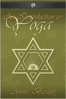 An Introduction to Yoga - Annie Besant