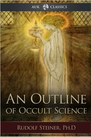 An Outline of Occult Science - Rudolf Rudolf