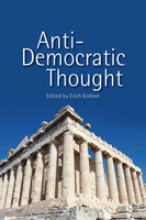 Anti-Democratic Thought - Erich Kofmel