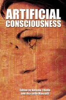 Artificial Consciousness - Antonio Chella