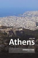 Athens - John Gill