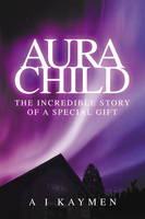 Aura Child - A.I. Kaymen