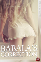 Babala's Correction - Bethany Amber