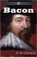 Bacon - R.W. Church