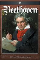 Beethoven - George Fischer