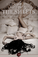 Between the Sheets - Lesbian Love - Annabeth Leong