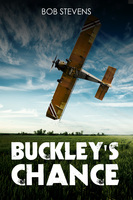 Buckley's Chance - Bob Stevens