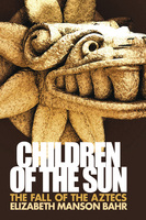 Children of the Sun - Elizabeth Manson Bahr