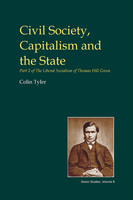 Civil Society, Capitalism and the State - Colin Tyler