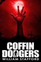 Coffin Dodgers - William Stafford