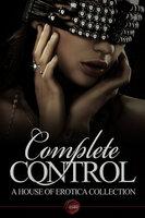 Complete Control - Anna Sky