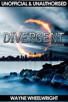 Divergent Quiz Book - Wayne Wheelwright