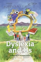 Dyslexia and Us - Susie Agnew
