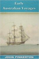 Early Australian Voyages - John Pinkerton