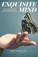 Exquisite Mind - Terry Rubenstein