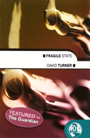 Fragile State - David Turner
