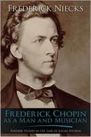 Frederick Chopin - Frederick Niecks