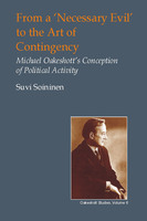 From a 'Necessary Evil' to the Art of Contingency - Suvi Soininen