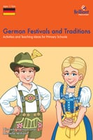 German Festivals and Traditions - Nicolette Hannam