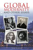 Global Modernity - Tom Rubens