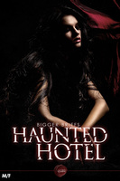Haunted Hotel (MF) - Victoria Blisse