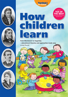 How Children Learn - Book 1 - Linda Pound