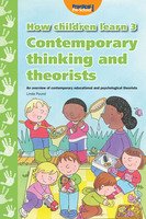 How Children Learn - Book 3 - Linda Pound
