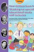 How Children Learn - Book 4 - Shirley Allen