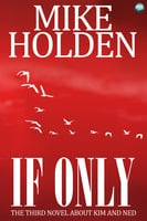 If Only - Mike Holden