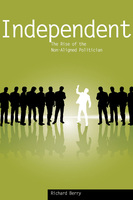 Independent - Richard Berry