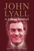 John Lyall - Dr. Phil Stevens