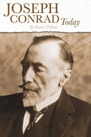 Joseph Conrad Today - Kieron O'Hara