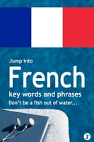 Jump Into French - Sobaca