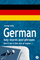 Jump Into German - Sobaca
