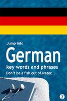 Jump Into German - Sobaca
