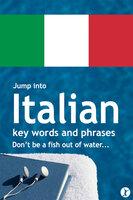Jump Into Italian - Sobaca