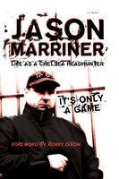 Life as a Chelsea Headhunter - Jason Marriner