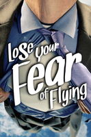 Lose Your Fear of Flying - Sobaca