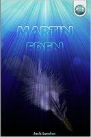 Martin Eden - Jack London