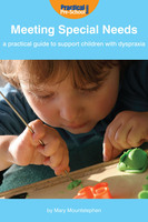 Meeting Special Needs: A practical guide to support children with Dyspraxia - Mary Mountstephen