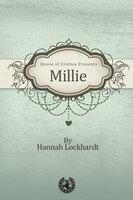 Millie - Hannah Lockhardt