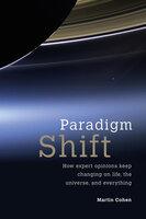 Paradigm Shift - Martin Cohen