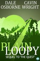 Plain Loopy - Dale Osborne