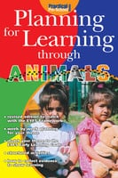 Planning for Learning through Animals - Rachel Sparks Linfield