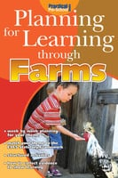 Planning for Learning through Farms - Rachel Sparks Linfield