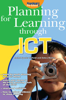 Planning for Learning through ICT - Rachel Sparks Linfield