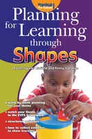 Planning for Learning through Shapes - Rachel Sparks Linfield