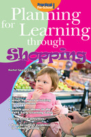 Planning for Learning through Shopping - Rachel Sparks Linfield