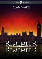 Remember Remember - Alan Wade