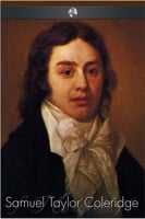 Samuel Taylor Coleridge - James Gillman